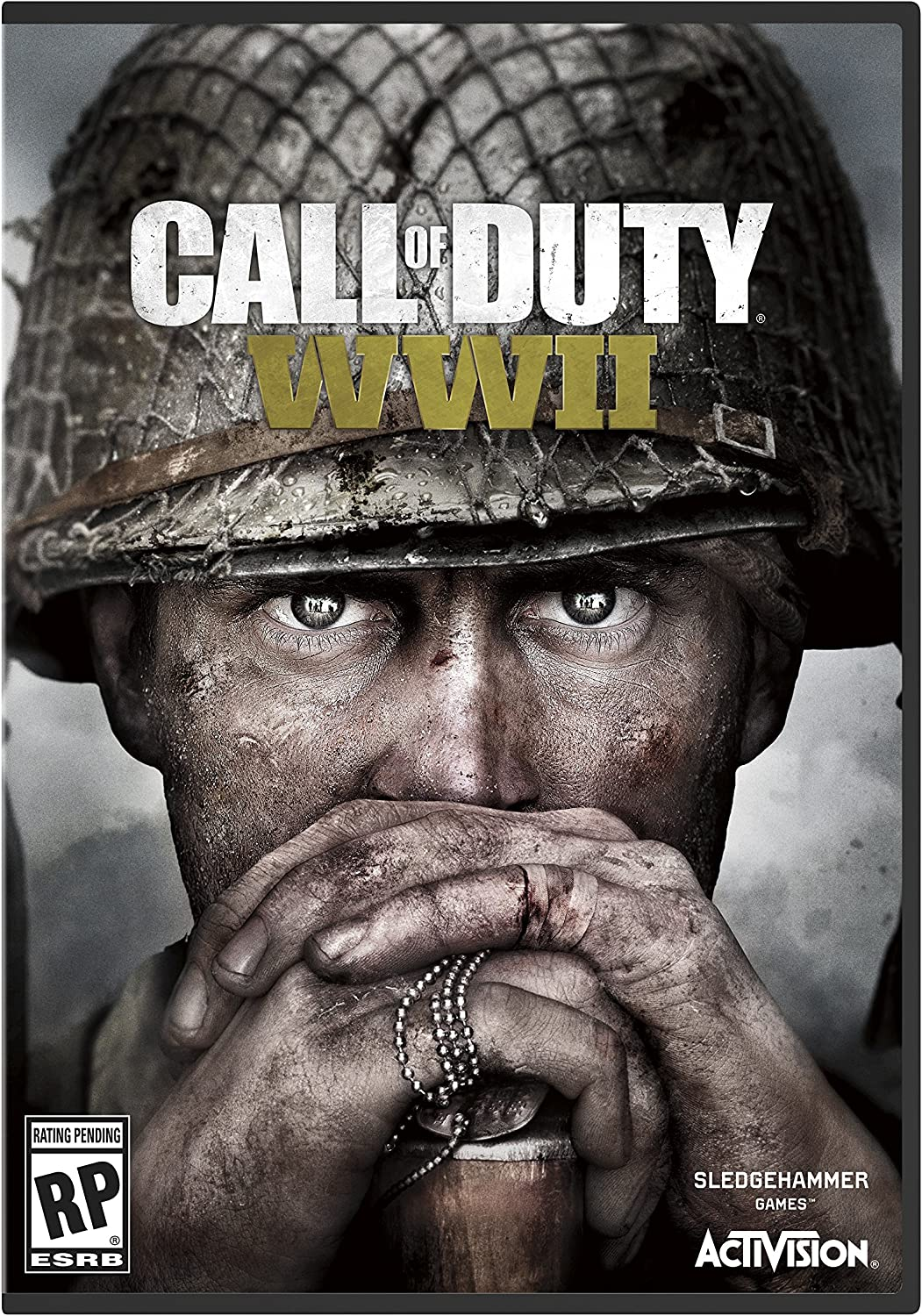 Amazon call of duty wwii playstation 4 standard edition amazon call of duty wwii playstation 4 standard edition activision inc video games stopboris Image collections