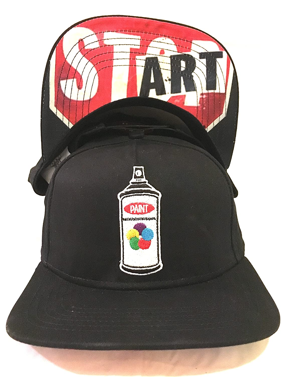 7c6f19193e20a Best Urban street Graffiti art life style Custom made snapback baseball hat  style