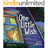 One Little Wish (Storybook Sagas 1)