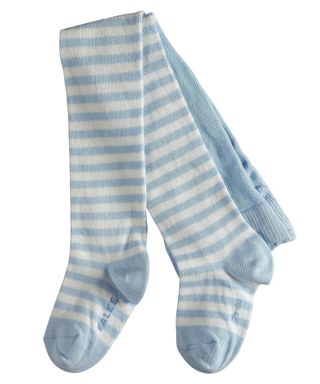 FALKE Unisex Baby Stripe TI Tights FALKE KGaA 13840