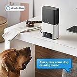 [New 2019] Petcube Bites 2 Wi-Fi Pet Camera with