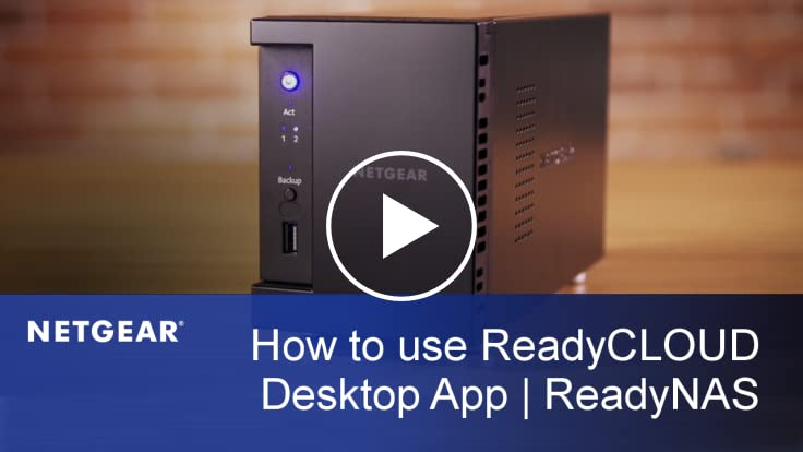 how to use kindle cloud storage