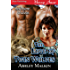 The Love of Twin Wolves [Redmere Wolves] (Siren Publishing Menage Amour)