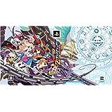 圧倒的遊戯ムゲンソウルズZ (限定版) 圧倒的豪華収納BOX - PS3