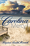 Carolina Mercy (A Southern Breeze Series Book 2)