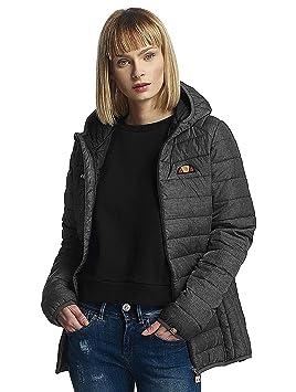 Manteau Et Lompard Ellesse Femme Vêtements Accessoires 5wq7FzIf