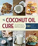 Amazon.com: COCONUT OIL: 101 Miraculous Coconut Oil