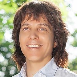 Tony Samara