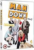 Man Down - Series 2 [DVD]