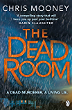 The Dead Room (Darby McCormick)