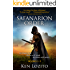 The Safanarion Order: Books 1-3
