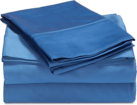 Fleece Sheet Set Twin Full Queen King Spice NEW