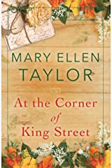 At the Corner of King Street (Alexandria Series Book 1) Kindle Edition