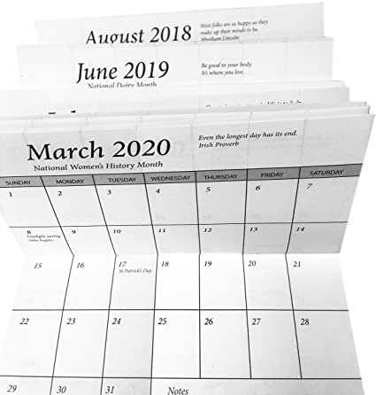 3 year datebook 2018 19 plus 2020 pocket calendar planner