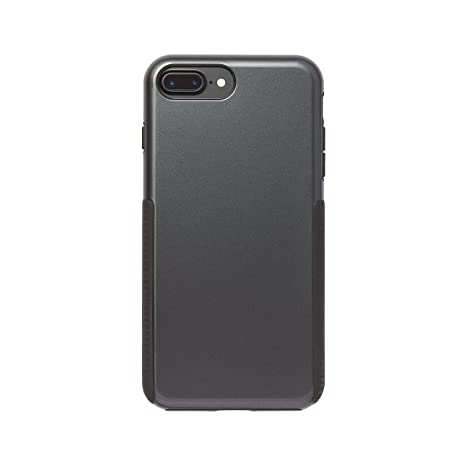 coque iphone 7 amazonbasics