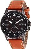 Hugo Boss Aviator Men's Watch - 1513517