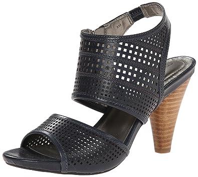 3d7393e5e22 Me Too Women s Dixie4 Dress Sandal