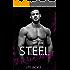 Steel - Broken Heart