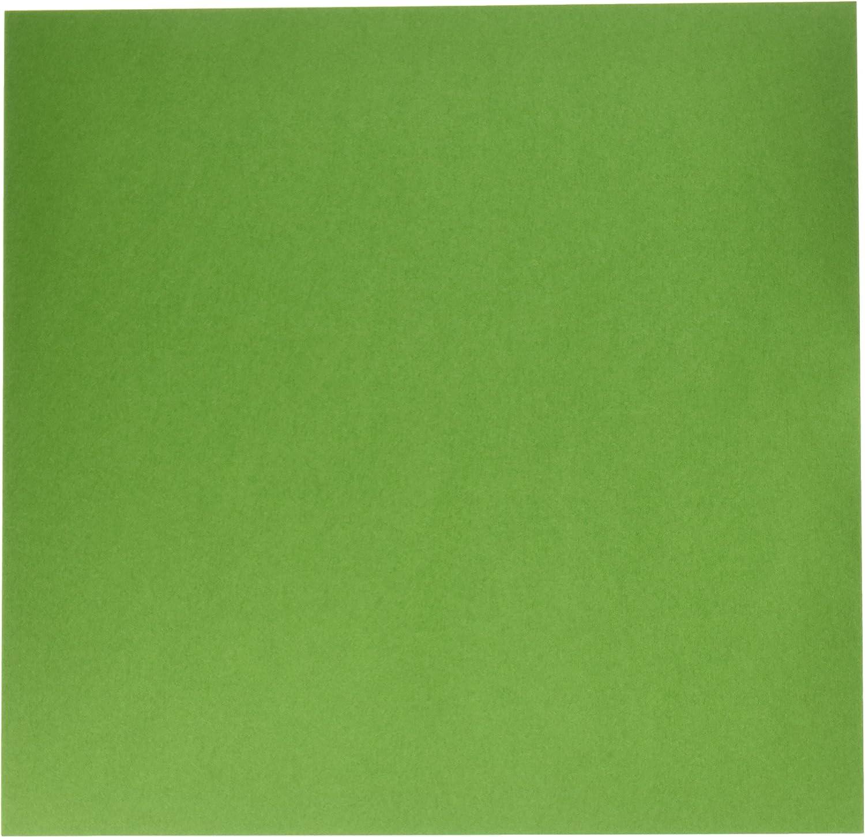 Bazzill Cdstk 12x12 Fourz Patch 25 Piece