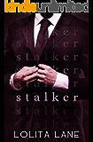 Stalker (English Edition)
