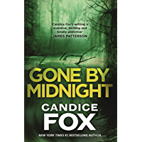 Gone by Midnight (Crimson Lake)