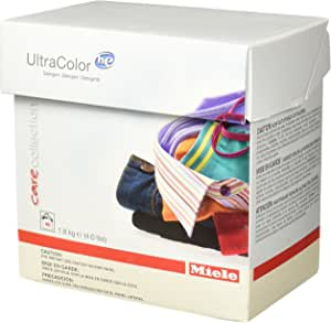 Miele Ultra Color Powder