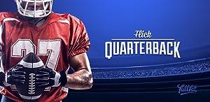 Flick Quarterback by Full Fat