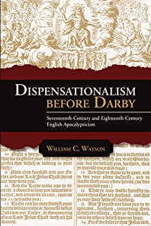 The theocratic kingdom 3 volume set kindle edition by george dispensationalism before darby seventeenth century and eighteenth century english apocalypticism fandeluxe Image collections