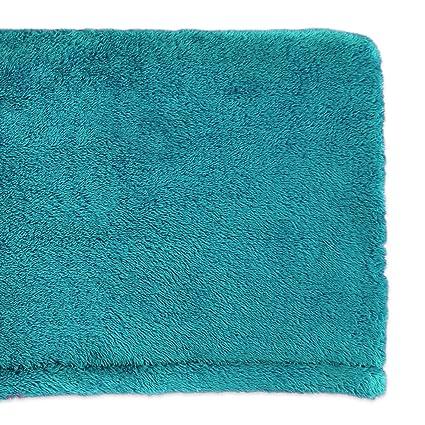 Amazon Berkshire Blanket ExtraFluffy Throw Blanket Plush Beauteous Berkshire Blanket Fluffy Throw