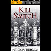 Kill Switch (Devil's Night Book 3) (English Edition)