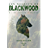 Les secrets de Blackwood: 1 - De lune et d'argent (Elixir of Moonlight)