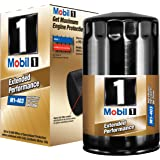 Mobil 1 M1-403 Extended Performance Oil Filter