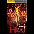 Grizzly Heat (M/M Bear Shifter Romance)
