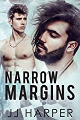 Narrow Margins (The |De'ath of You Series Book 3) Kindle Edition