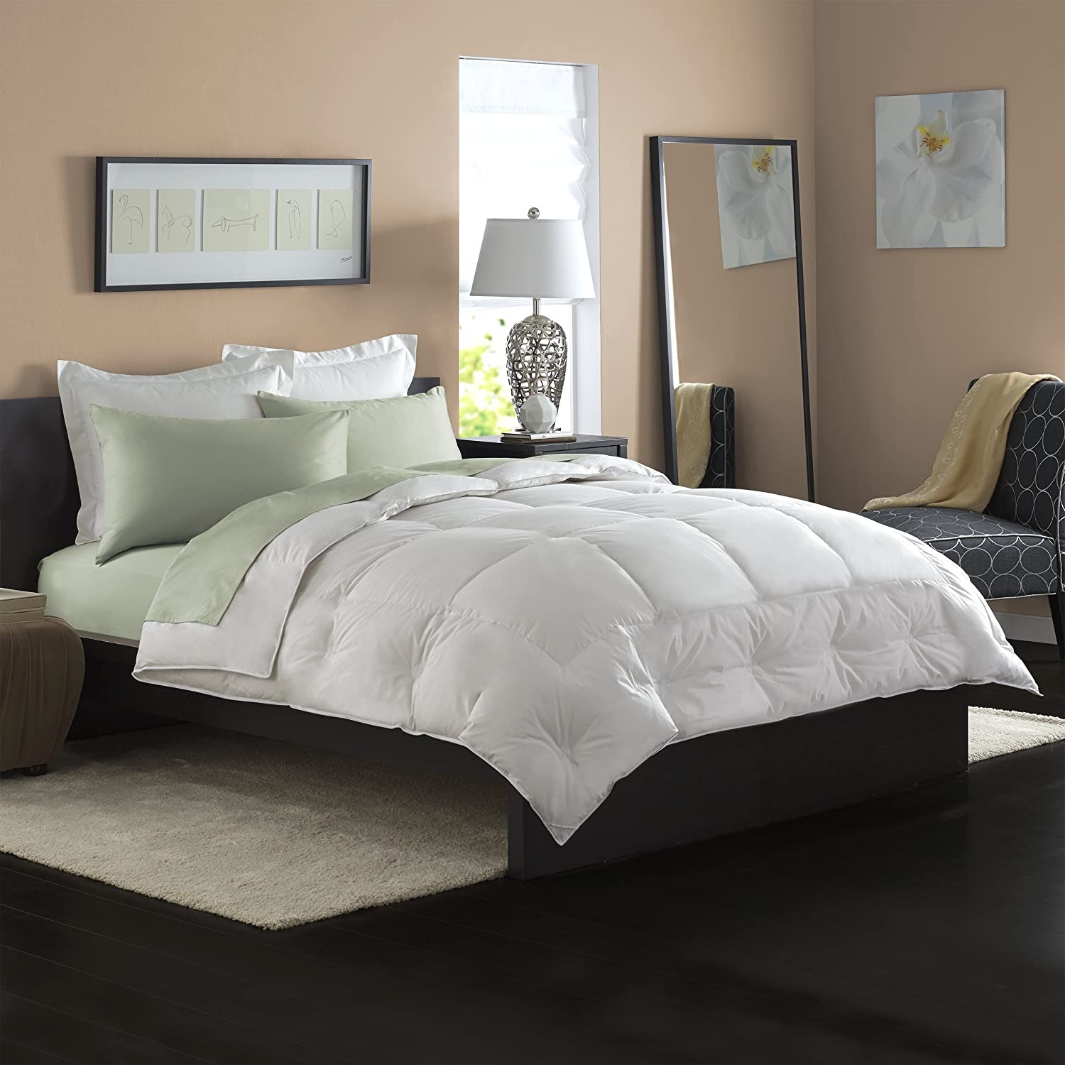 bedding products image best blog luxury pillow twin down nc hotel pacific comforter guides coast of gift prod