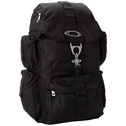 d6902427695bd Oakley Men s Dry Goods Pack-001 Backpack