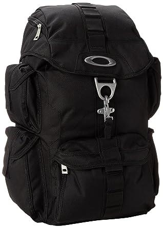 9e042eaaab7ba Amazon.com  Oakley Men s Dry Goods Pack Backpack