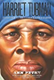 the life of an abolitionist in the book harriet tubman conductor on the underground railroad by ann  Biography: harriet tubman – abolitionist  i was conductor of the underground railroad for eight years, and i can say what most conductors can't say – i never .
