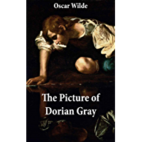 The Picture of Dorian Gray (The Original 1890 Uncensored Edition + The Expanded and Revised 1891 Edition) (English Edition)