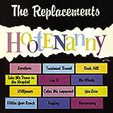 Hootenanny (Deluxe Edition)