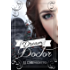Dream Doctor (Dream Series Book 2)