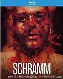 Schramm [Blu-ray]