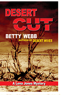 Desert wives a lena jones mystery book 2 kindle edition by betty desert cut a lena jones mystery book 5 fandeluxe Images