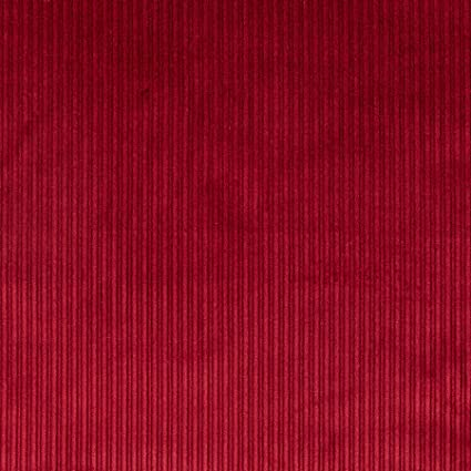 RAINY DAY Stretch Cotton Jersey Interlock T-shirting Fabric Dressmaking