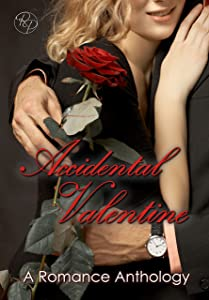 Accidental Valentine: A Contemporary Romance Anthology