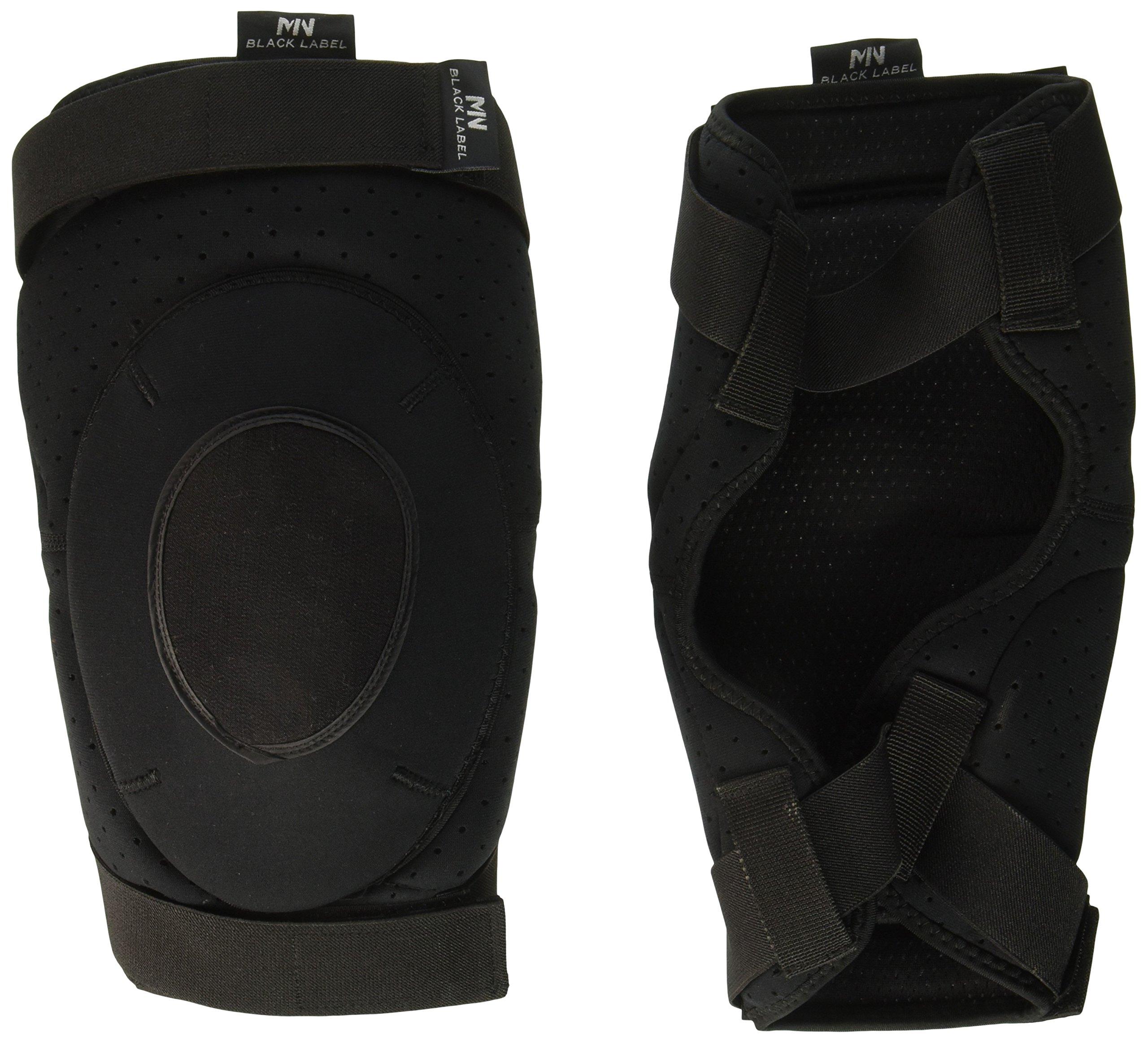 McGuire Ortho Wrap Kneepads MN-22410