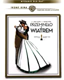 Gone with the Wind [Blu-Ray] (English audio. English subtitles)