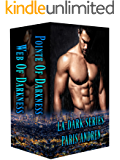 LA Dark Series, Book 1 & 2: An Erotic Crime Thriller and Suspense Box Set