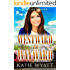 Mail Order Bride: Westward and Wayward: Tales of a Pioneer Family (Peril or Prosper Book 4)