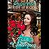 The Princess Bride of Riodan (Echo Ridge Romance Book 3)